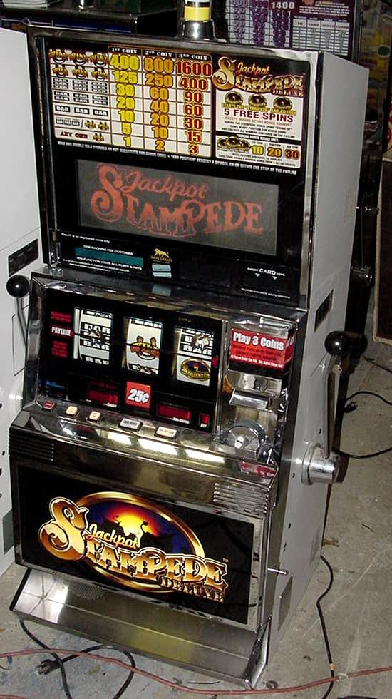 Online roulette wheel gambling