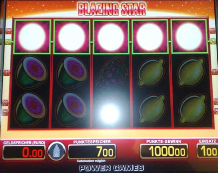 merkur casino online spielen lord of