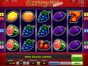 Play free and win real cash