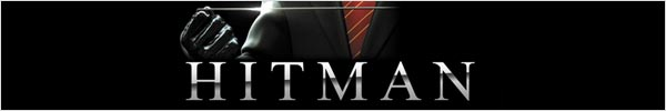 Microgaming Hitman online Slot